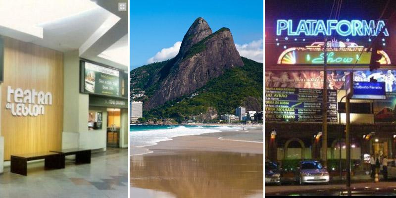 cultura-praia-restaurante-leblon