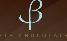 beth-chocolates-leblon-logo