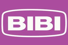 bibi sucos leblon logo