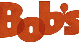bobs leblon logo