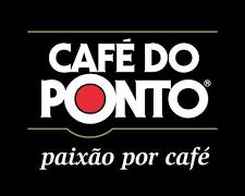cafe do ponto leblon logo