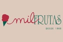 mil frutas leblon logo