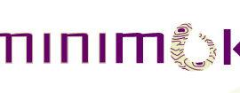 minimok-leblon-logo