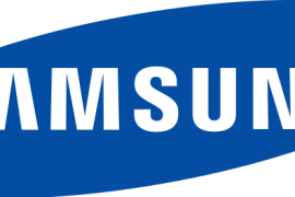 samsung leblon logo