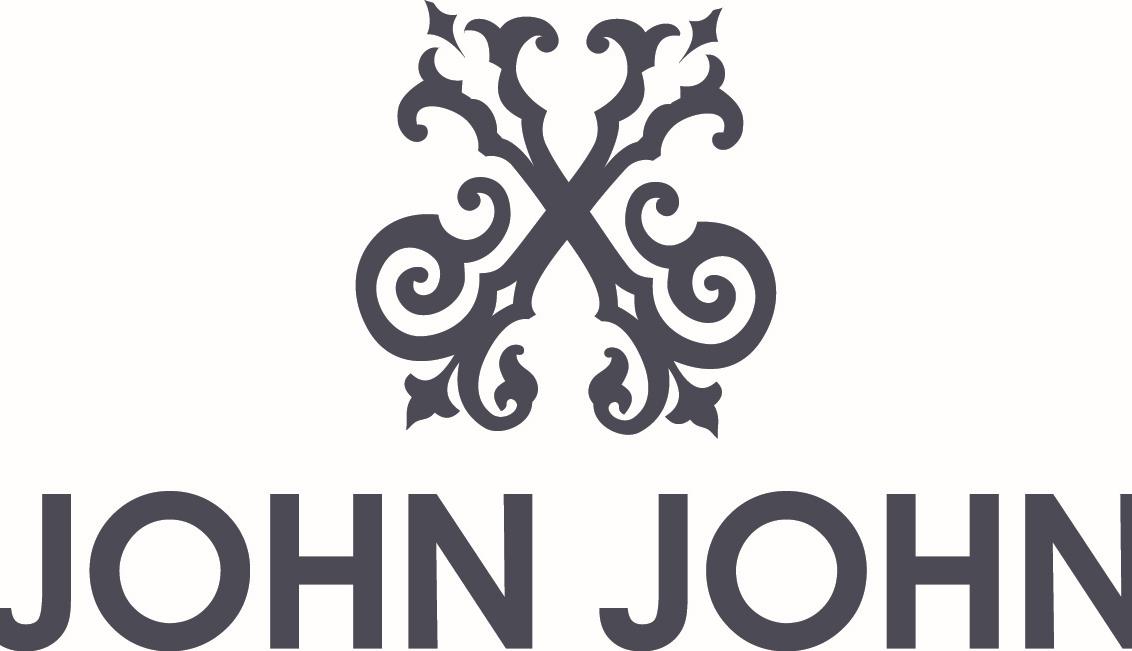 jonh-john-leblon-logo
