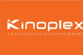 kinoplex leblon logo