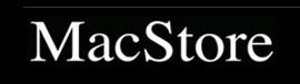 mac-store-leblon-logo