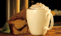 starbucks-coffee-leblon-foto-200x120.jpg