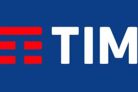 tim leblon logo