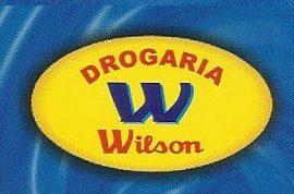 drogarias wilson leblon logo