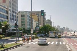 avenida-delfim-moreira-leblon
