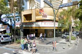 cine-leblon-foto-fachada