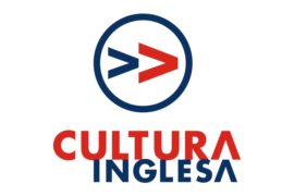cultura-inglesa-leblon-logo