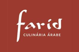 farid-leblon-restaurante-arabe-logo