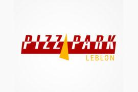 pizza-park-leblon-logo