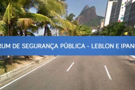 forum-leblon-ipanema-foto-ok