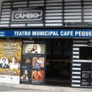 img-teatro-cafe-pequeno
