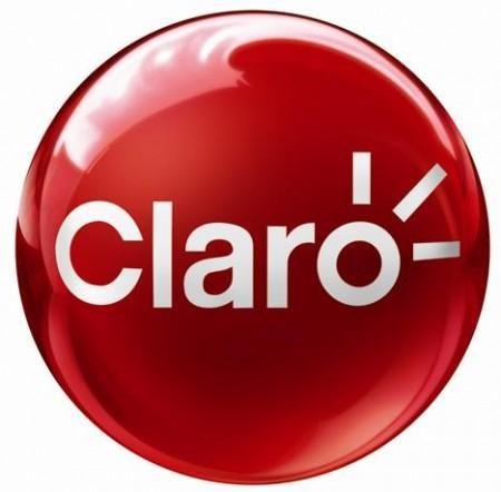 claro leblon logo