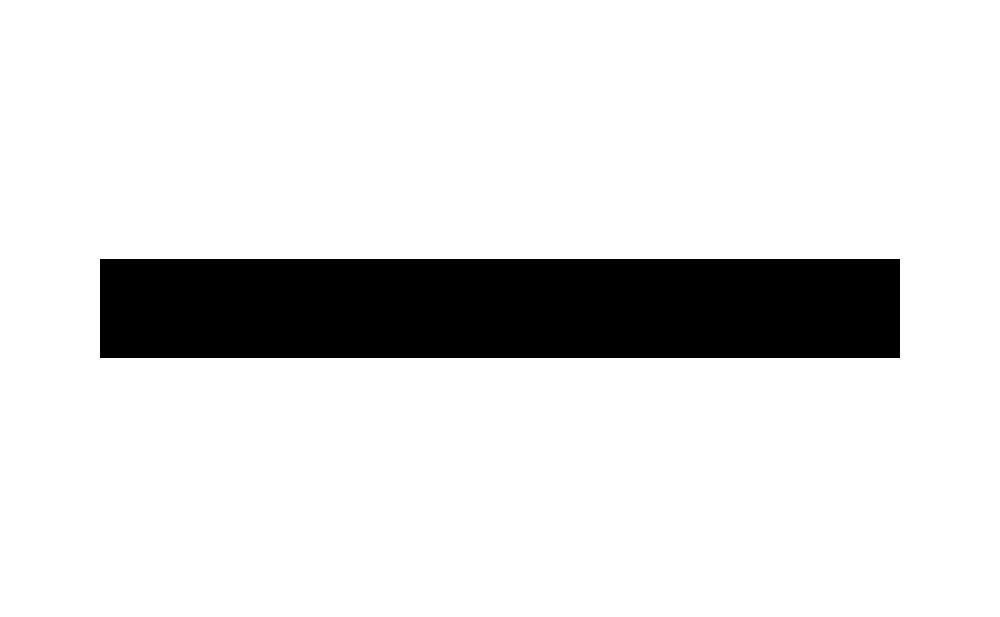 le-lis-blanc-leblon-logo