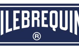 vilebrequin-leblon-logo