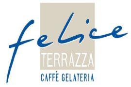 felice-terrazza-leblon-rio-design-logo